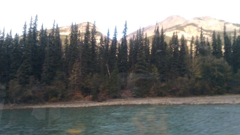 d14-smith-river-mountains